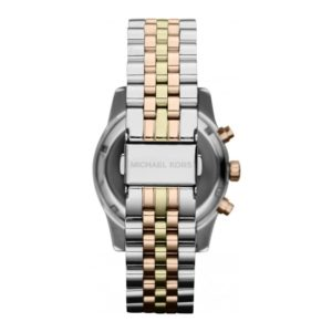 michael-kors-mk5735-ladies-lexington-watch-p792-2334_image